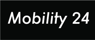Mobility 24